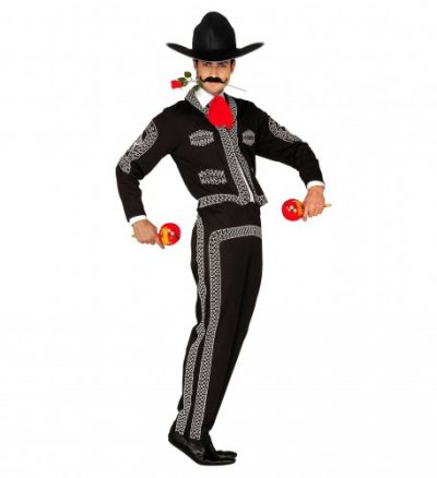 costume-homme-mariachi