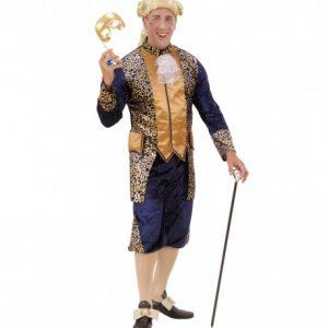 costume-homme-marquis-de-velours