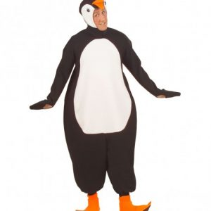 costume-homme-pingouin