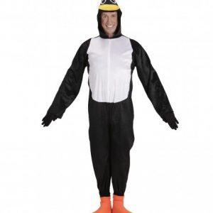 costume-homme-pingouin-amusant
