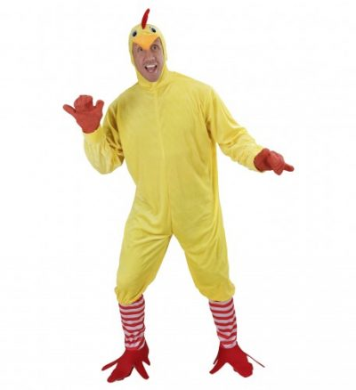 costume-homme-poulet