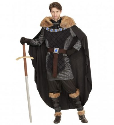 costume-homme-prince-medieval