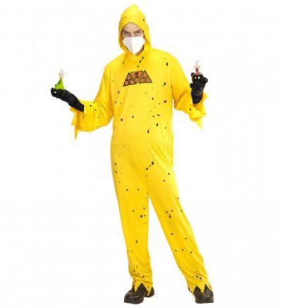 costume-homme-risque-toxique