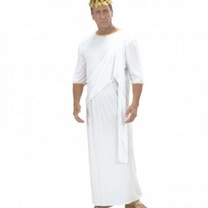 costume-homme-toge