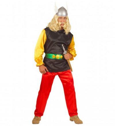 costume-homme-viking-gaulois