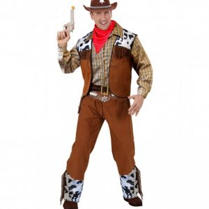 costume-homme-western-cowboy