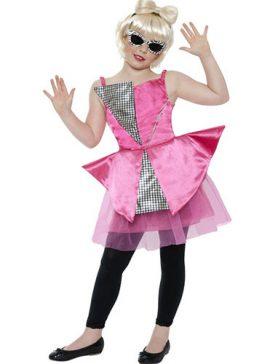 costume-mini-dance-diva-rose-enfant