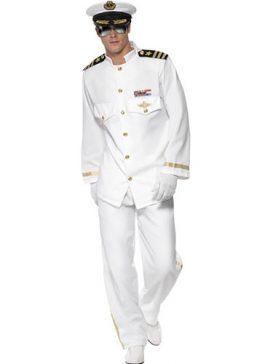 deguisement-homme-capitaine-blanc