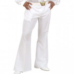 pantalon-homme-pattes-def-blanc