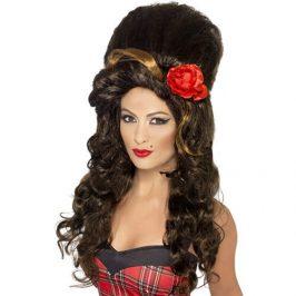 perruque-femme-amy