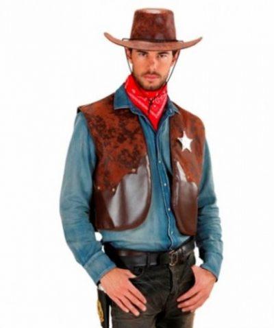 veste-homme-cowboy