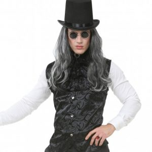 veste-homme-gothique
