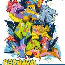 affiche-carnaval-dunkerque-2020