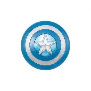 bouclier-adulte-captain-america