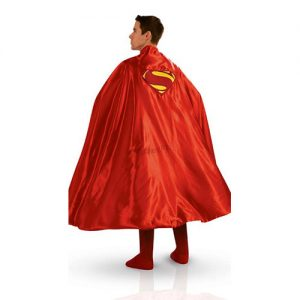 cape-adulte-luxe-superman