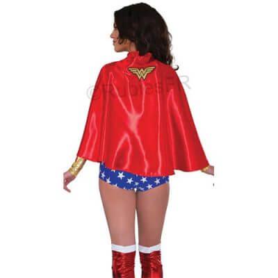 cape-adulte-wonder-woman