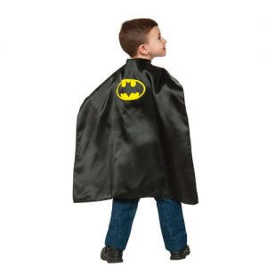 cape-enfant-batman