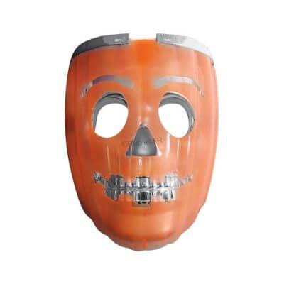 masque-lumineux-squelette-citrouille-1