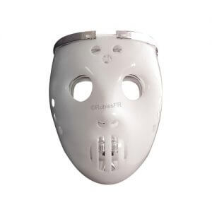 masque-lumineux-squelette-hockey