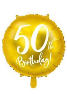 ballon-50-ans-anniversaire-helium