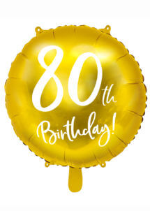 ballon-80-ans-anniversaire-helium
