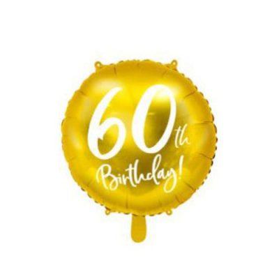 ballon-birthday-60-ans---alu