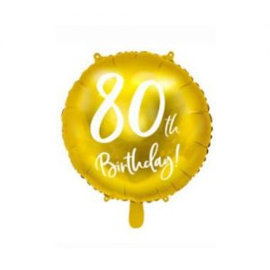 ballon-birthday-80-ans-alu