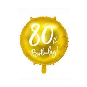 ballon-birthday-80-ans-alu