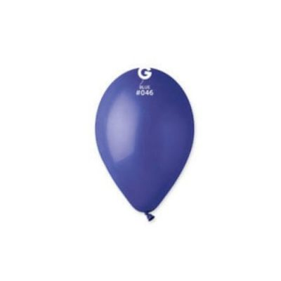 ballon-bleu-fonce-helium