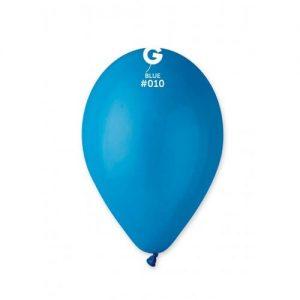 ballon-bleu-helium