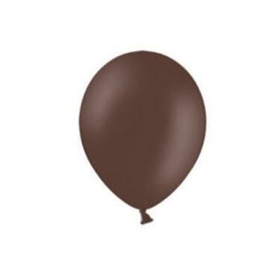 ballon-chocolat-helium