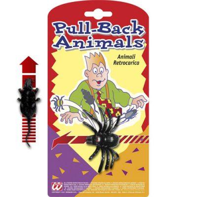 animal-a-retro-friction