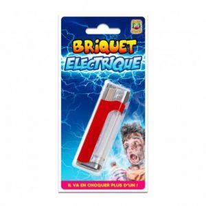 briquet electrique