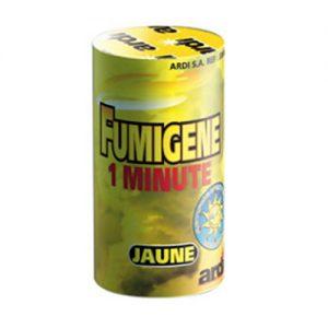 fumigene_jaune_401