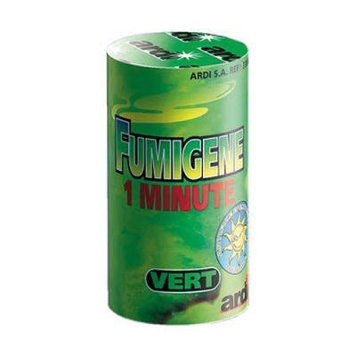fumigene_vert_402