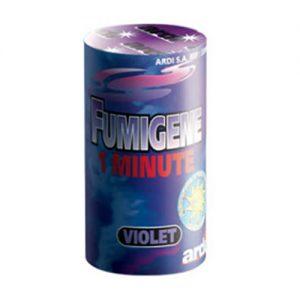 fumigene_violet_403