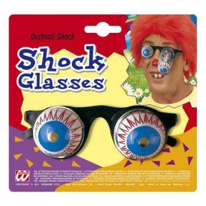 lunettes-oeil-tombant