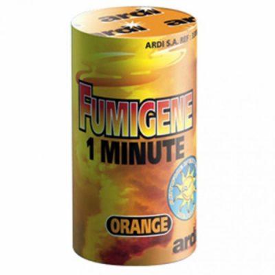 pot-fumigene-orange-1min_531