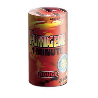 pot-fumigene-rouge_302
