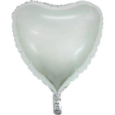 ballon-helium-coeur-argent-45-cm