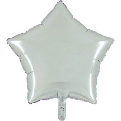 ballon-helium-etoile-argent-45-cm