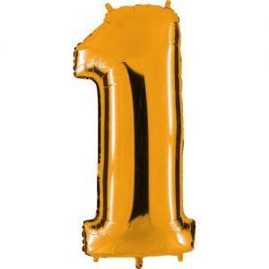 ballon-metallise-argent-n°-1,-102-cm