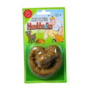 crotte-de-chien-geante