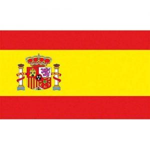 drapeau-espagne-90-x-150-cm