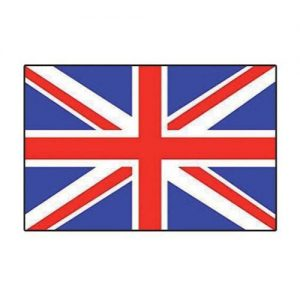 drapeau-grande-bretagne-90-x-150-cm