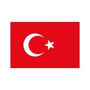 drapeau-turquie-90-x-150-cm