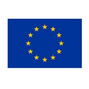 drapeau-union-europeenne-90-x-150-cm