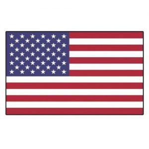 drapeau-usa-90-x-150-cm