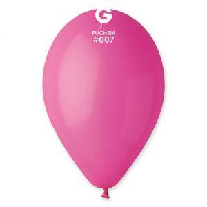 sachet-de-100-ballons-fuchsia-30-cm