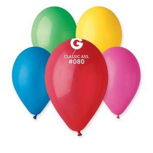 sachet-de-100-ballons-multicolor-30-cm